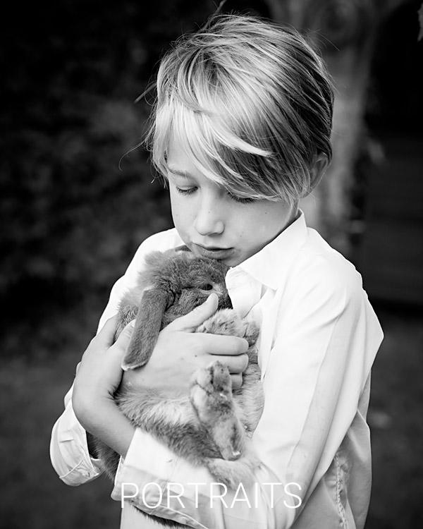 Portrait Photographers Somerset