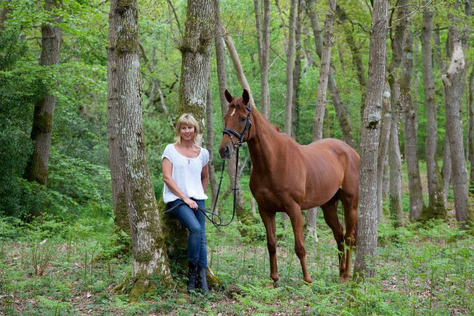 Blog-equine-photography-05