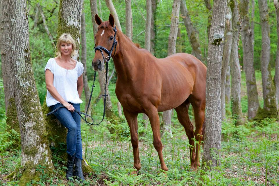 Blog-equine-photography-14
