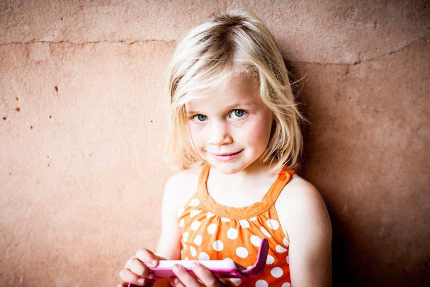 Portraits-TheCamerons-CameronFamily-110