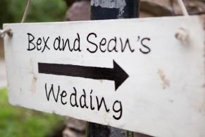 Rebecca & Sean2