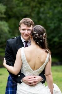 Rebecca & Sean418