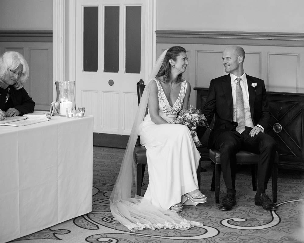 The Ceremony - Jack & Emma-374